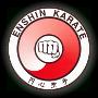 Enshin-Karate Saarland